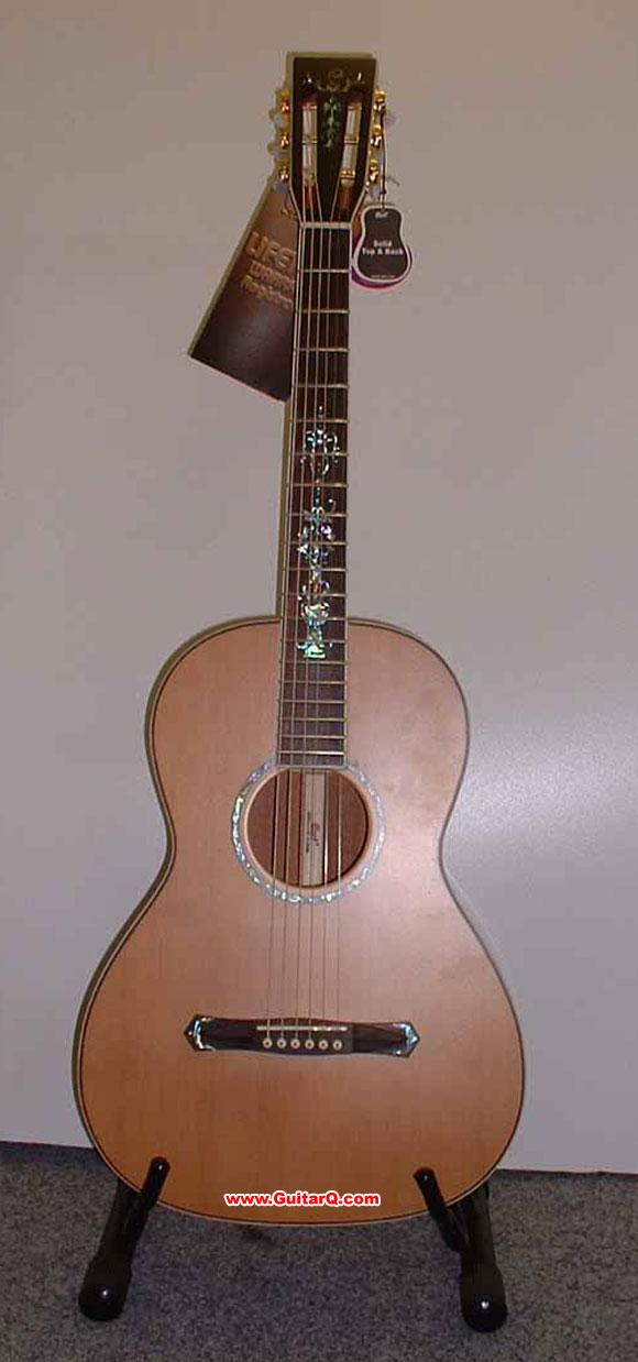 900民谣吉他图片