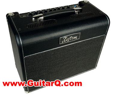 全电子管功放coupe系列吉他的功放和groove bass系列都获得了诸多玩家